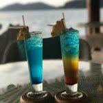 Photo de Tropica Island Resort