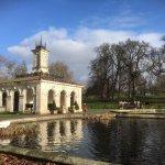 Photo of Park Grand London Paddington