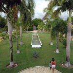 Foto de Casa Grande Sao Vicente