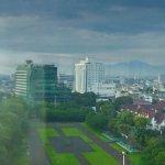 Photo of Aryaduta Medan
