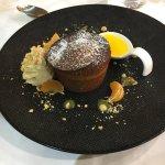 Photo of Le Pressoir Restaurant