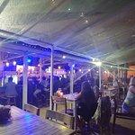 Photo de Tir Na Nog Restaurant