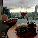 Bilde fra Sofitel Melbourne