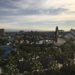 Photo of Disney's Paradise Pier Hotel