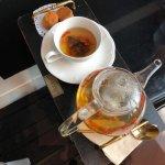 Photo of Arteastiq Boutique Tea House