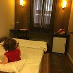 Photo de Porto da Ilha Hotel