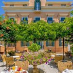 Photo of Bella Venezia Hotel