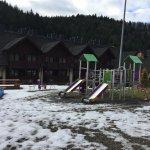 Wierchomla Ski & Spa Resort Foto