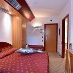 Photo de Club Family Hotel Executive