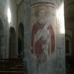 Chiesa Parrocchiale di Santa Maria Assunta Photo