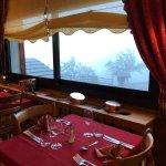 Hôtel et restaurant chaleureux et convivial