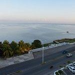 Foto de Holiday Inn Campeche
