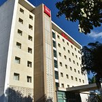 Photo de Hotel Ibis Merida