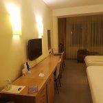 Photo de Life Design Hotel