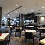 Photo of Travelodge Hotel Sydney Wynyard