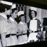Photo of Florence Nightingale Museum