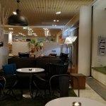Photo de Radisson Blu Hotel, Espoo
