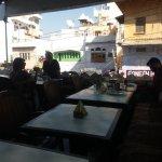 Photo of Restaurant Gateway