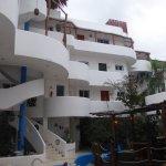 Koox Matan Ka'an Hotel Foto
