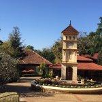 Photo of Hotel Pyin Oo Lwin