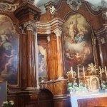 Capuchin Church (Kapuzinerkirche)의 사진