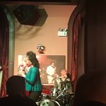 Photo of House of Blues & Jazz