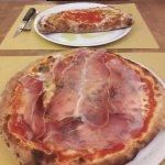Foto de Ristorante Pizzeria La Venezia