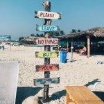Photo of Joecons Beach Resort