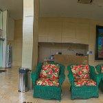 Foto de Hotel Porto Sol Quality