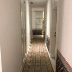 Фотография Hotel Madinat