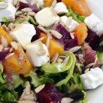 Ons Huisie Salad