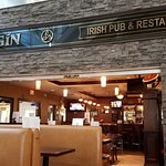 Foto de Tigin Irish Pub
