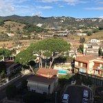 H·TOP Calella Palace & SPA Foto