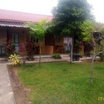 Photo of Soluna Guest House