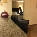 Photo de Best Western Plus Valdosta Hotel & Suites