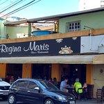 Foto de Regina Maris Bar e Restaurante Ltda