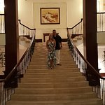 Foto de British Colonial Hilton Nassau