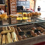 Foto de Bangrak French Bakery