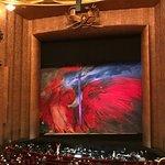 Foto de The Metropolitan Opera