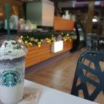 We Proudly Serve Starbucks llega a Chan-Kah Resort Village