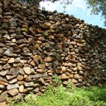 A more than 500yrs old settlement ruin in Migori. Definitely a visit item for travellers in Keny