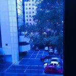 Foto de HB Hotels Ninety