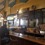 Titletown Brewing Company - Green bay, WI