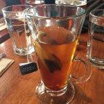 Photo de La Forge Bistro-Bar & Grill