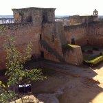 Foto de Castillo de Niebla