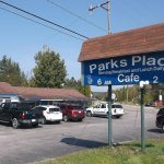 Photo of Parks Place Cafe
