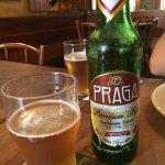 Photo of FrangO
