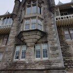 Wonderful stay for Dwynwens Day Gift