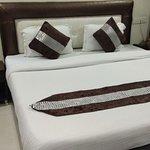 HOTEL AKAAL RESIDENCY Foto
