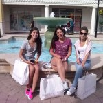 Orlando International Premium Outlets Foto